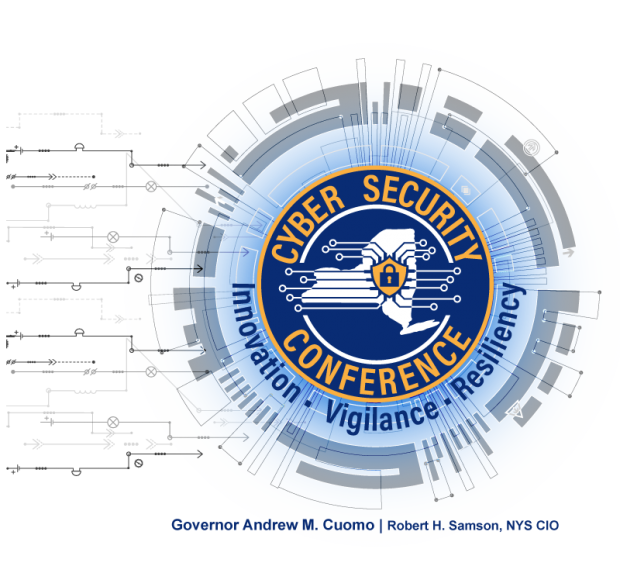 Infinite Group to Sponsor New York State Cyber Security Conference June 5-6