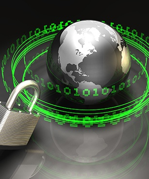 What's Causing Security Breaches and What Can Be Done