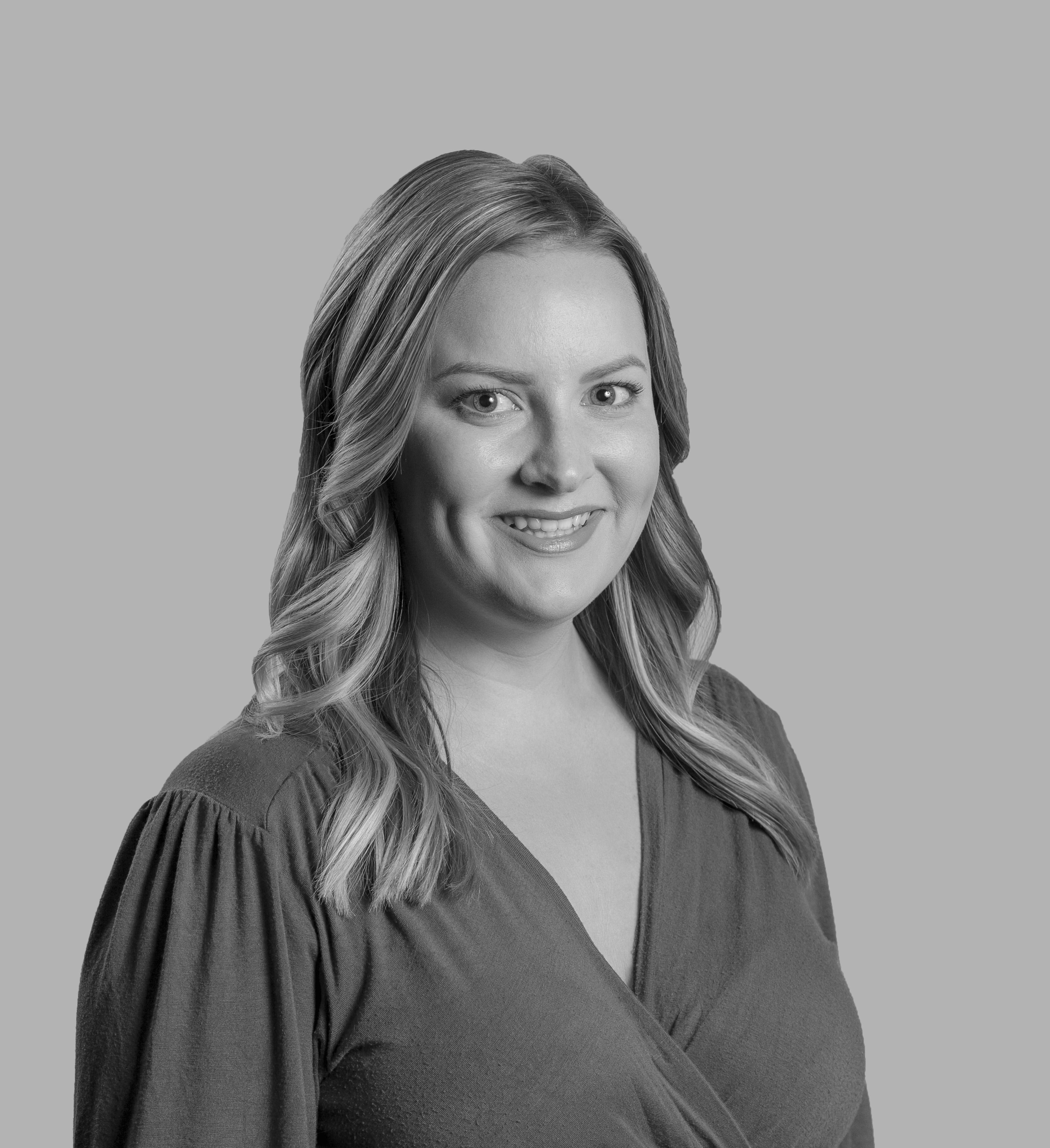 Megan Brandow