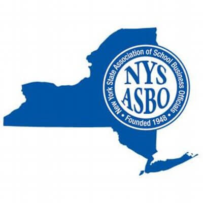 Infinite Group Inc. to Exhibit at NYSASBO's 70th Annual Education Summit & Expo